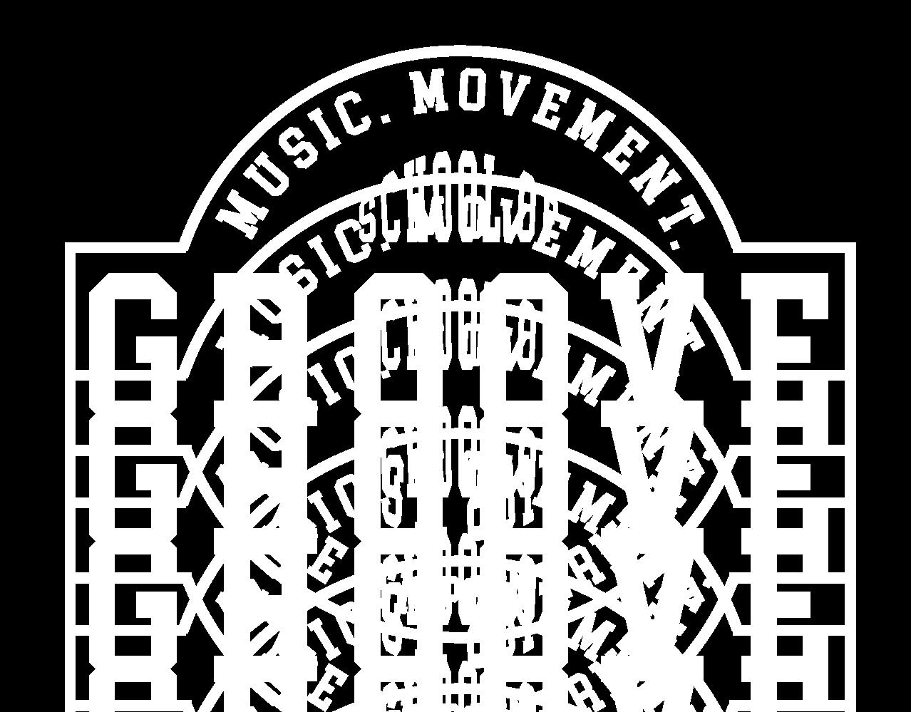 School of Groove.
